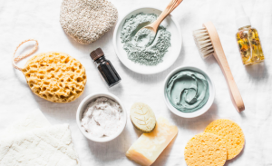 Detox your beauty routine: 5 Changes to Make Today